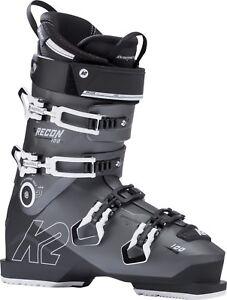 K2-RECON-100-MV-Man-Ski-Boots-Scarpone-Sci-Uomo-2018-19-10C2000-1-1