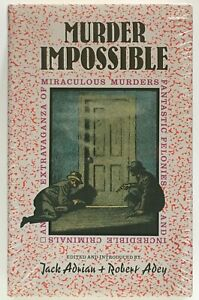 Murder-Impossible-STORIES-BY-AGATHA-CHRISTIE-AND-OTHERS