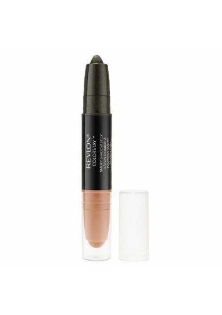 Revlon Colorstay Smoky Shadow Stick New/Sealed --Choose shade---