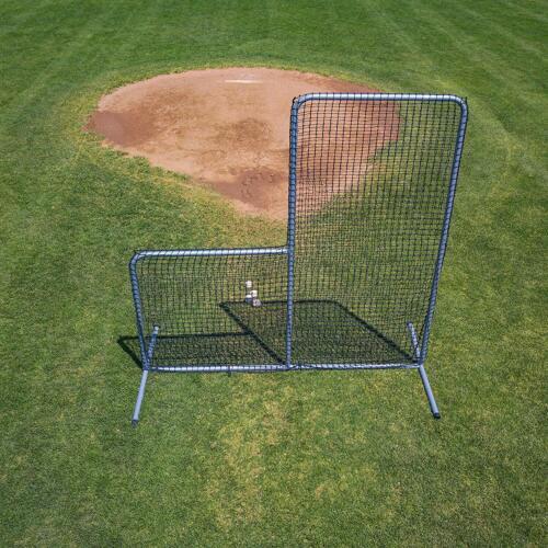 Skywalker Sports Baseball /& Softball Safety Screen 6/' L-Screen