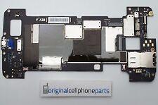 Motorola Droid Maxx 2 XT1565 Motherboard Logic Board Clean IMEI VERIZON 16GB