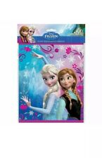 Frozen Novelty Banknotes Party Bag Fillers Anna