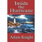 Inside The Hurricane Memories of Alcoholism and Child Abuse Paperback – 16 Sep 2010