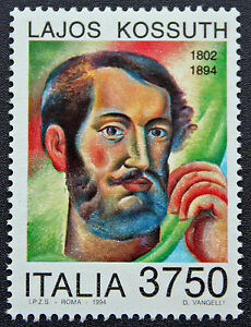 Italy-Stamp-Stamp-Italy-Yvert-and-Tellier-N-2057-N-cyn4