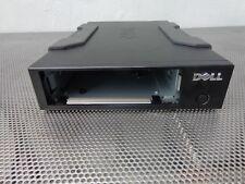 Dell IBM LTO3 LTO4 LTO5 LTO6 SAS HH V2 External Tape Drive Enclosure Only