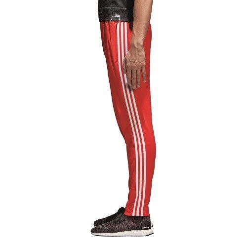 Adidas Id Striker 3-strisce Pantaloni, Uomo Pantaloni Della Tuta, Cf2499