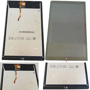 Original-For-Lenovo-Yoga-Tab-3-Pro-10-YT3-X90L-X90X-LCD-Display-Touch-Screen