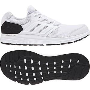 scarpe adidas uomo palestra