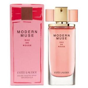 Estee-Lauder-Modern-Muse-Eau-de-Rouge-Eau-de-Toilette-100ml-Spray