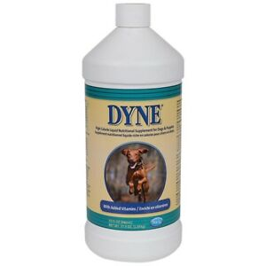 DYNE-HIGH-CALORIE-SUPPLEMENT-FOR-DOGS-Pack-of-1