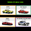 Series-30-Forza-Horizon-4-Modded-Account-WORKS-FOR-ONLINE-TOO miniature 5