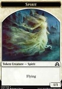 szkola-liderow.pl Magic: The Gathering Collectible Card Games 10x ...