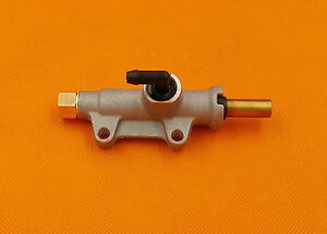 New-Rear-Brake-Master-Cylinder-For-Polaris-Sportsman-335-400-450-500-600-700-800