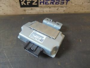 unidad-de-cierre-centralizado-Ford-Galaxy-III-Start-Stop-Modul-DG9T14B526LA-2-0T