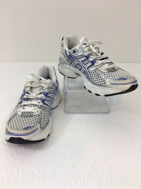 ASICS Women Gel-pulse 2 Running