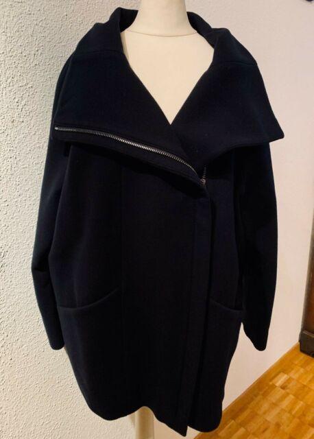 Drykorn Mantel, Herrenmode. Kleidung gebraucht kaufen   eBay