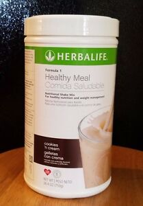 Cookies-and-cream-protein-shake