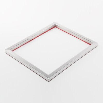Sérigraphie pour Fin 1x 61T Cadre de L/'Ecran D/'Impression 78x61cm A2