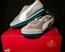 4ddebb629b61 item 3 Womens PUMA Shoes - Puma SR77 Platform - Limestone Gray White -  Size 7.5 B -Womens PUMA Shoes - Puma SR77 Platform - Limestone Gray White -  Size 7.5 ...