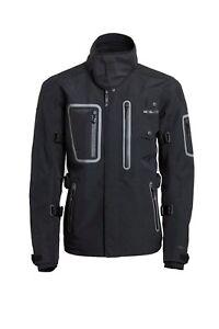 Genuine Triumph Motorcycles Malvern Goretex Waterproof