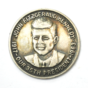 John-F-Kennedy-JFK-Victory-Of-Might-Sterling-AE-Medal-Vindication-Right-28mm
