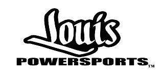 Louis Powersports