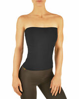 Tommie Copper Women's Compression Core Band