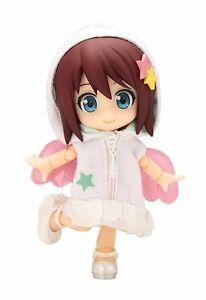 Cu-poche Extra 11a Angel Parka Set Figure Accessories Kotobukiya NEW Japan F//S
