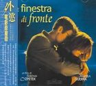 La Finestra Di FRONTE Andrea Guerra Audio CD