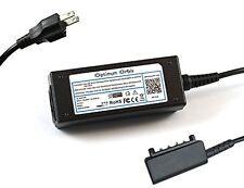 AC Adapter for Sony S Tablet SGPT111 SGPT112 SGPT113 SGPT114 Charger 30W 10.5V