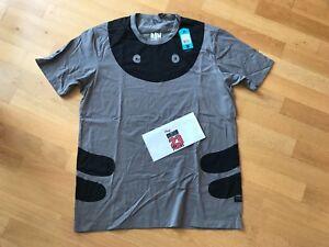G-star-Raw-for-the-oceans-OCCOTIS-T-shirt-Pharel-Williams