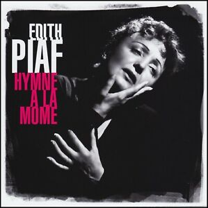 EDITH-PIAF-HYMNE-A-LA-MOME-CD-BEST-OF-GREATEST-HITS-FRENCH-NEW