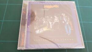 MARILLION-CLUTCHING-AT-STRAWS-DELUXE-EDITION-2-CD-NUOVO-SIGILLATO-1999