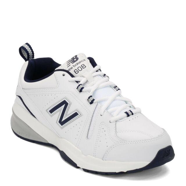 Men's New Balance, 608 Training Shoe