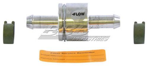 Power Steering Filter-New Power Steering Pump BBB Industries 991-FLT4