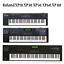 Most-Sounds-Roland-XP-10-XP-30-XP-50-XP-60-XP-80 thumbnail 1