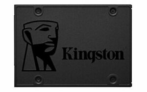 Kingston 960GB A400 SATA3 2.5