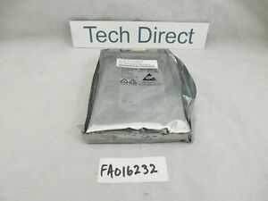 Iomega-StorCenter-Pro-NAS-Hot-Swappable-Hard-Disk-Drive-500GB-SATA-34334-ZZ