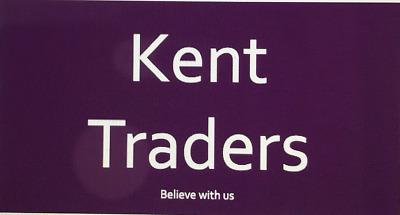 Kent traders