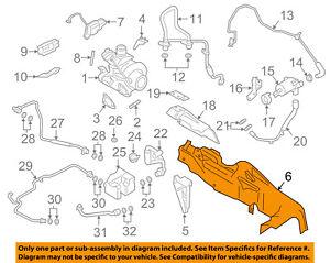 details about porsche oem 17 18 718 cayman turbocharger turbo heat shield 9a212320501 Porsche Slant Nose Conversion