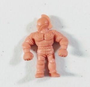 M-U-S-C-L-E-MUSCLE-MEN-Flesh-Wrestler-Figure-Kinnikuman-Super-Phoenix-B-229-YSNT