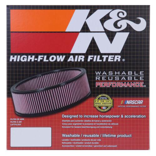33-2170 k/&n Remplacement Filtre à air Lexus GS300 1998-2005 IS300 2000-2005 KN pa