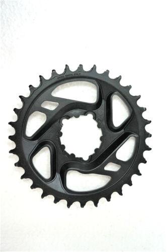 Kettenblätter SRAM Kettenblatt X-Sync™ 2 Direct Mount 3 mm f X01/XX1/GX Eagle Boost 32 Z #C05 Radsport