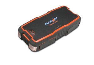 ALLSTART-560-Emergency-12v-Car-Jumpstart-Booster-amp-Power-Pack