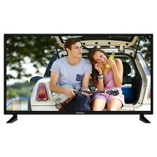 Polaroid 32GSR3000 31.5 - Inch 720p 60Hz LED TV Black