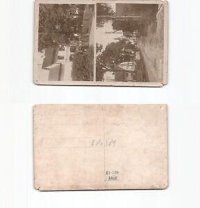 b80389-Fotoansichtskarte-Oberigling-ungebraucht