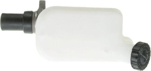 Master Cylinder for Dodge Grand Grand Caravan 01-07 M630116 4683264AD 13-2976