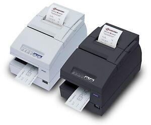 Epson-TM-H6000III-POS-Thermal-USB-receipt-Printer-M147G