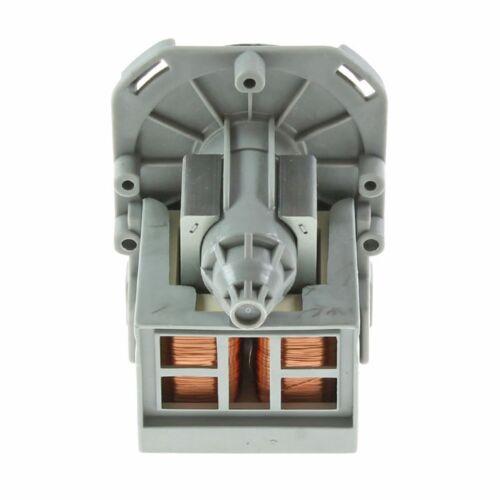 Machine à laver bosch universel pompe vidange moteur 51bs09 144978