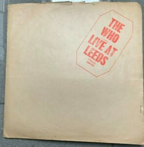THE-WHO-VINYL-LIVE-AT-LEEDS-ALBUM-LP-1970-POLYDOR-2406-001-UK-PRESS-A3-B3